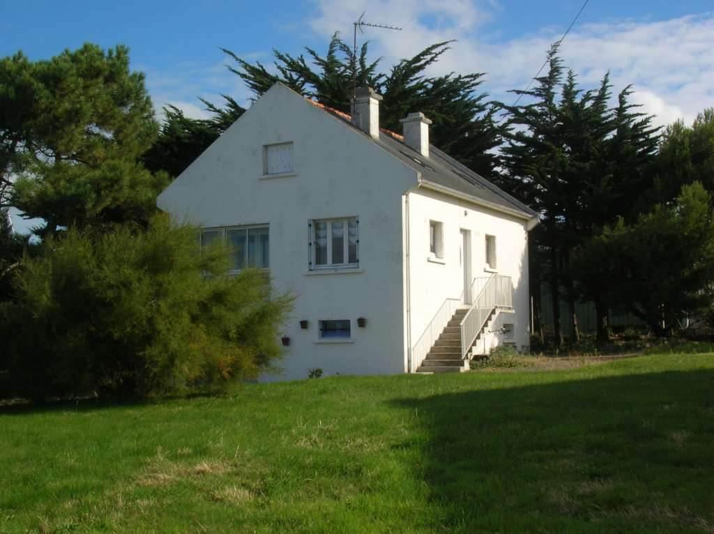 Vente Maison à Pleubian