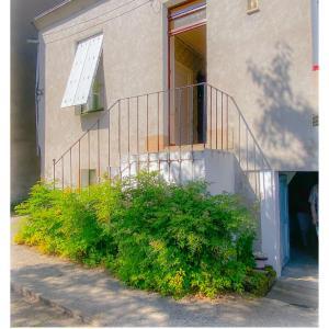Vente interactive Maison ancienne à rénover dans quartier recherché