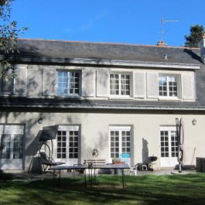 Vente Maison à Morannes