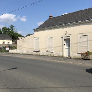 MIRE Maison de Bourg